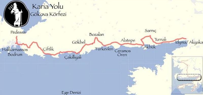 gc3b6kova-kc3b6rfezi-harita