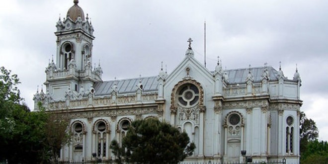 halicte-demirleyen-bulgar-demir-kilisesi