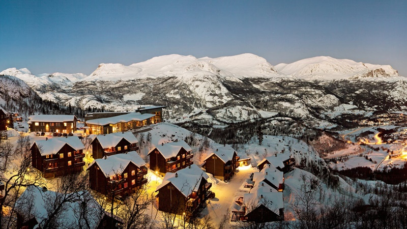 hemsedal-norway-1400