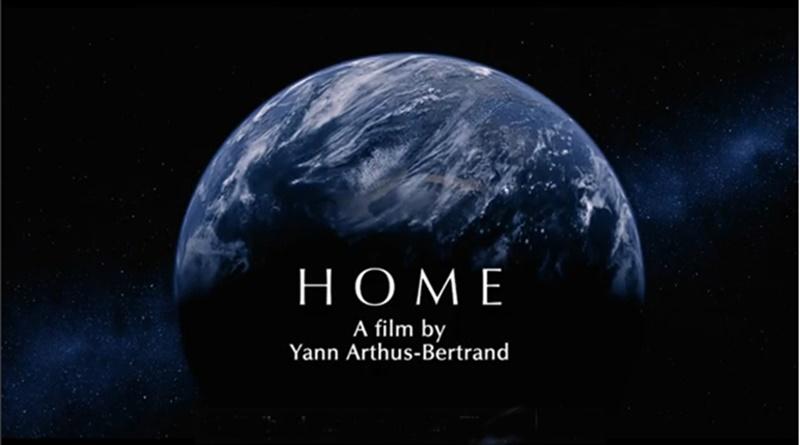 home-yuva