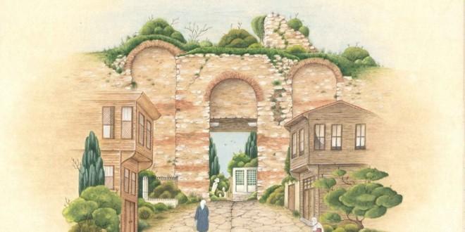 istanbul_kapıları