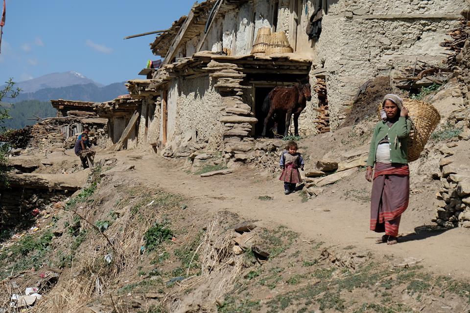 jumla_nepal_himalaya