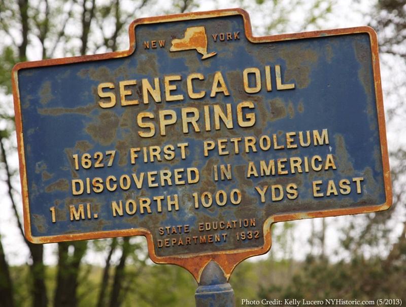 marker-seneca-oil