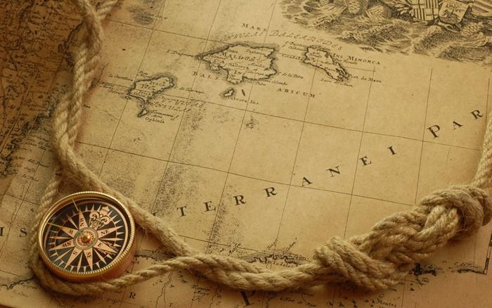 modern-gezi-yazilarinin-tarihine-kisa-bir-bakis 1