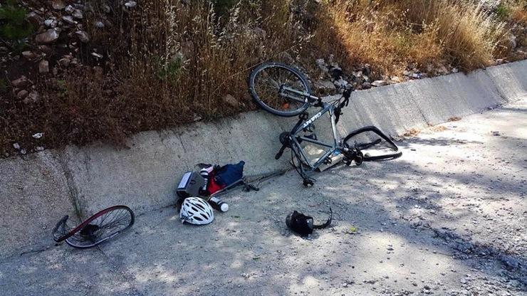 mugla-bisiklet