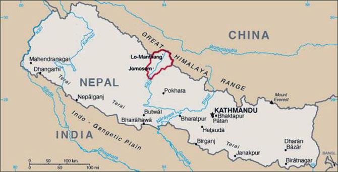 mustang_himalaya_nepal