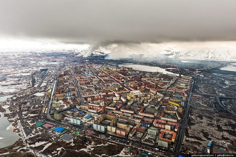norilsk-19[6]