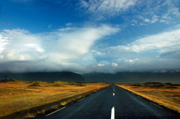 orta-dunya-cevreyolu-izlanda-listelist_batch