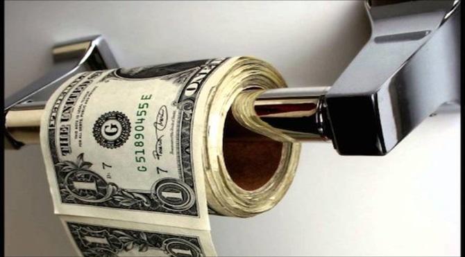 para  Zamanınızı Boş Yere Harcıyor Olabilir Misiniz? para