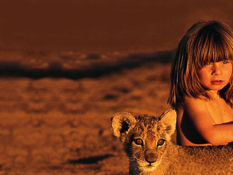 real-life-mowgli-tippi-degre-african-wildlife-5