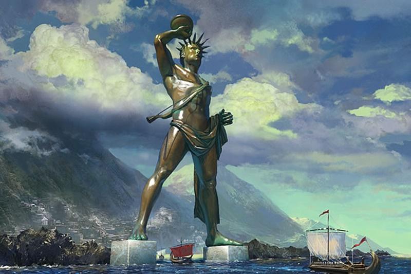 rodos-heykeli-colossus