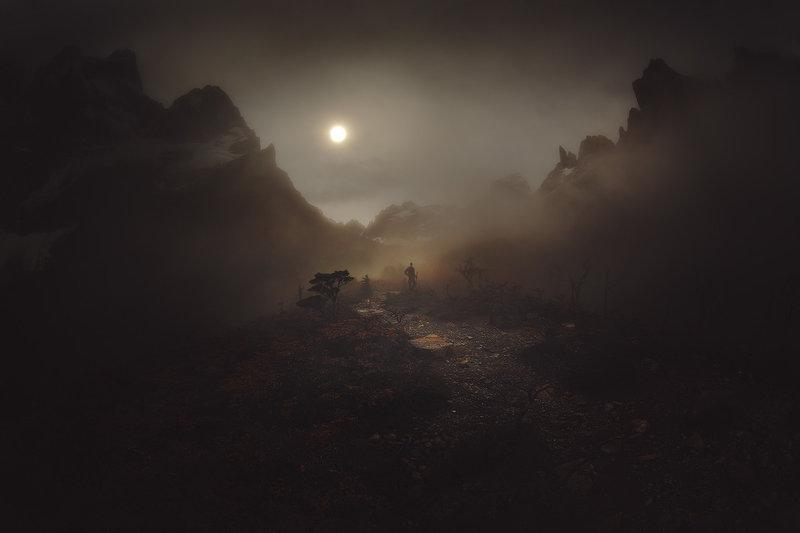 sis-içindeki-insan