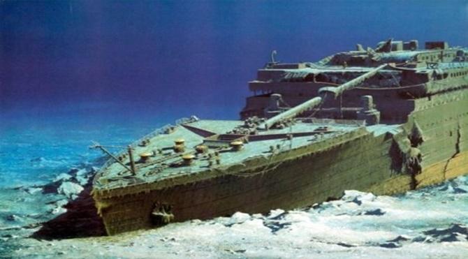 titanik1