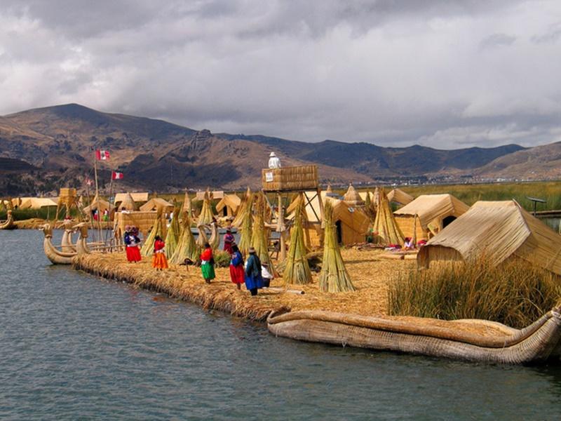 titicaca-gölü-