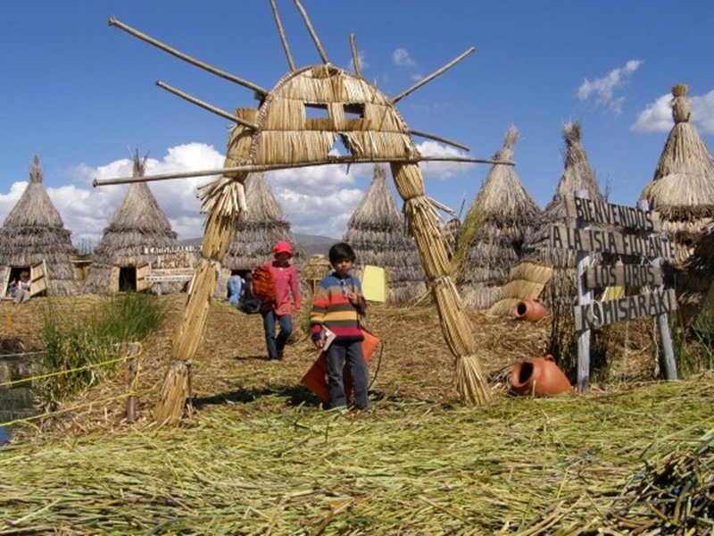 titicaca-gölü_-as-e1399034539891