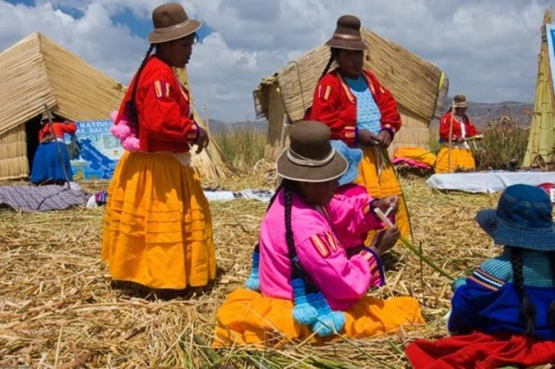 titicaca-gölü_-e1399034561454
