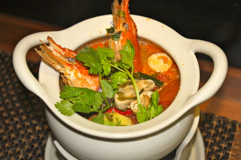 tom-yum-goong-final-result