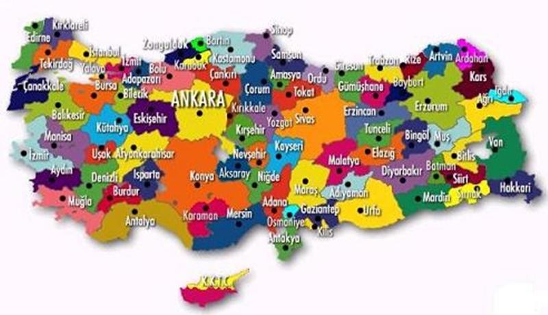 turkiye-sehir-haritasi1