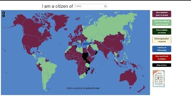 vize-istemeyen-ulkeler-visamapper1