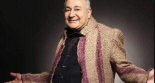 Orhan Kural'ın Türkiye ve Dünyaya Vasiyeti
