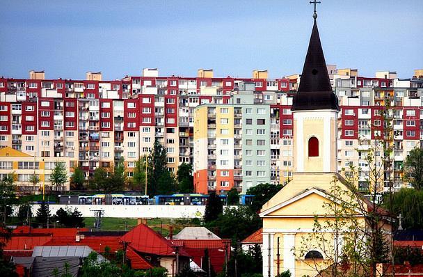 608x398_slovakia