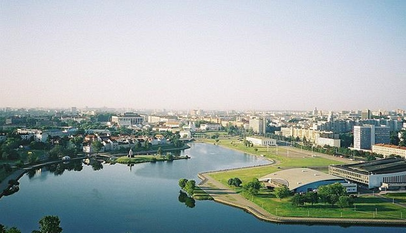 624x359_belarus