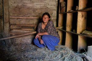 Chhaupadi_nepal_jumla