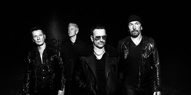 U2_bono