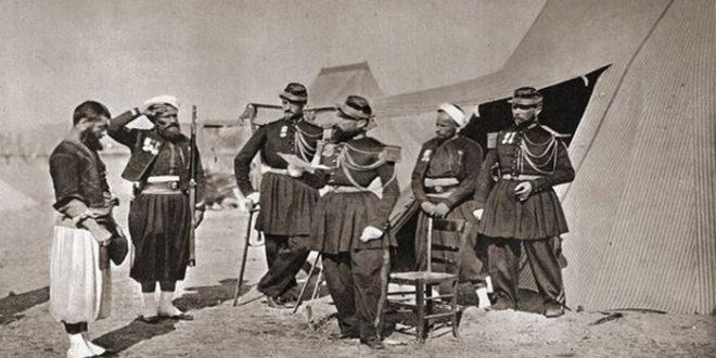 crimean-war-1855-punishment_kırım savaşı