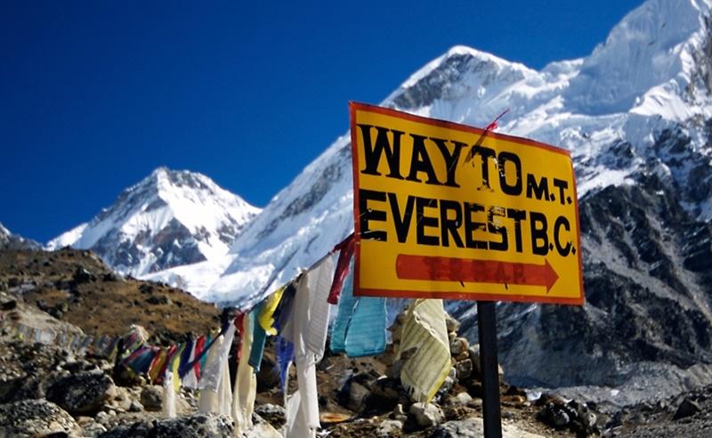everest-base-camp-hiking