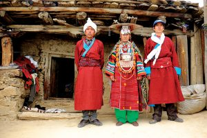 humla_hacer_aydın_nepal