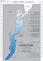 diyagram_hronicka propast